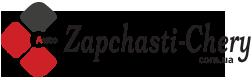 "Амортизатори Шевроле Авео 8v/16v купити в інтернет магазині ""ZAPCHSTI-CHERY"""